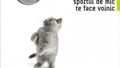 Ancada Junior - Fa sport de mic (3)