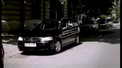 Asirom - Car