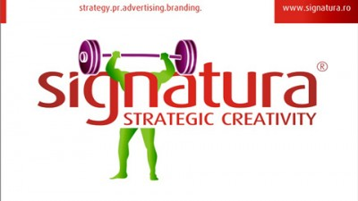 Signatura - For Your Business (1)