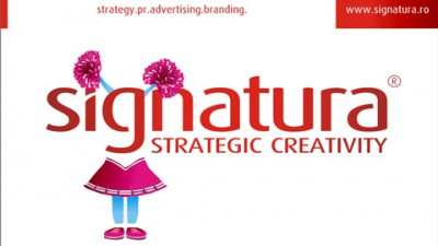 Signatura - For Your Business (2)