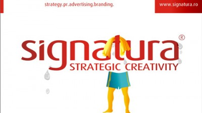 Signatura - For Your Business (3)