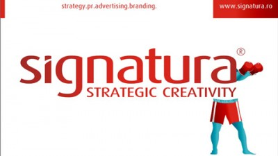 Signatura - For Your Business (4)