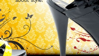 Veronesse - Let's toc about style (3)