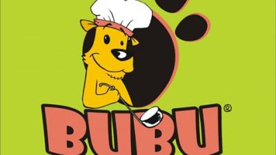 Bubu - Cel mai bun prieten al cainelui (teaser)