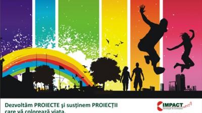 Impact - TIFF 2008