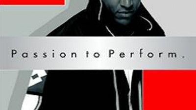 Lotto - Passion to Perform II