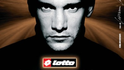 Lotto - Sheva Gold