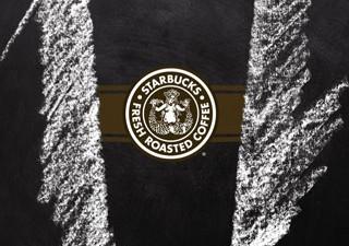 Starbucks - NYT