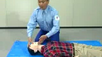 Xylish Gum - Artificial Resuscitation