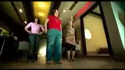 Melody Tunes - Pussycat Dolls