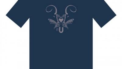 Nous Advertising Romania - Tricou personalizat (1)