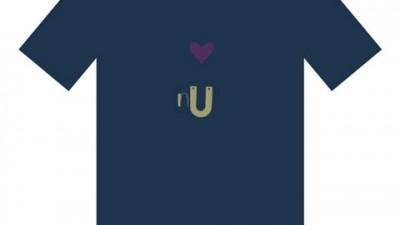 Nous Advertising Romania - Tricou personalizat (2)