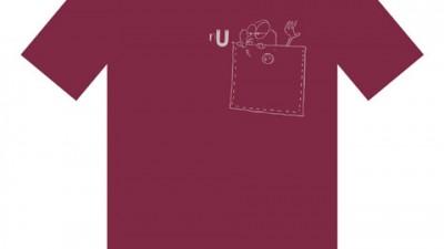 Nous Advertising Romania - Tricou personalizat (5)