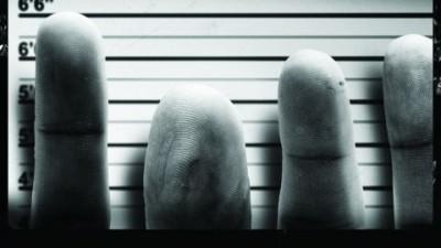 Bitdefender - Usual suspects