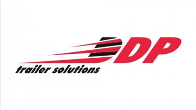 DDP Trailer Solutions - Identitate vizuala