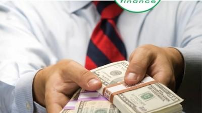 Capa Finance - Creditare