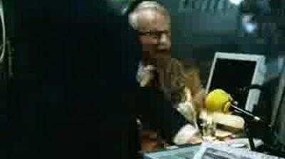 MasterCard - Commentators