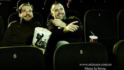 www.relaxare.com.ro - Film