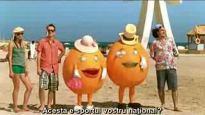 Fruttia - Juicy&Pulp