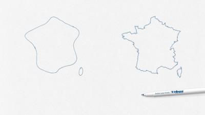 Inlingua - France