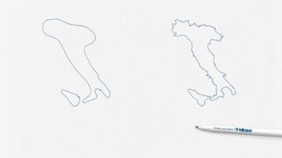 Inlingua - Italy
