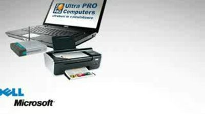 UltraPRO Computers - Mosu din bucatarie