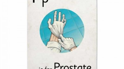 Adult Literacy Awareness - Letter P
