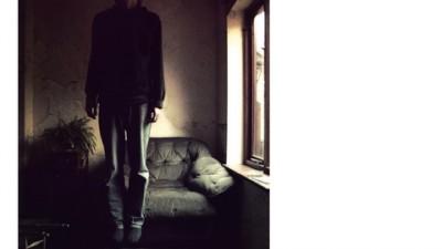 Agentia Nationala Antidrog - Suicide