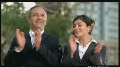 Eureko Romania - Despre tine. Despre incredere