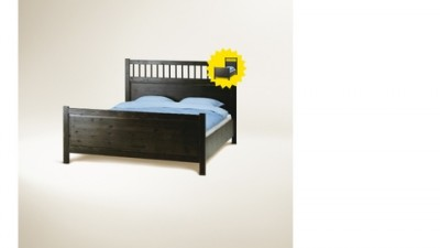 IKEA - Bed