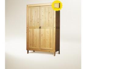 IKEA - Wardrobe