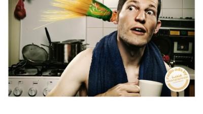 Krane&Rabe - Noodles