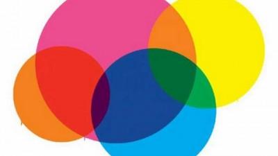 Big Babol - Four Colours