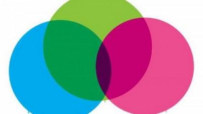 Big Babol - Three Colours