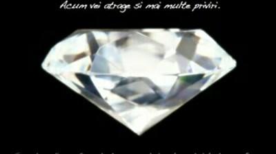 Diamond - Diamante