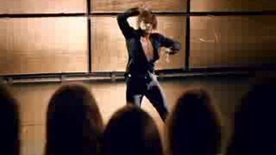 Perwoll - Flamenco