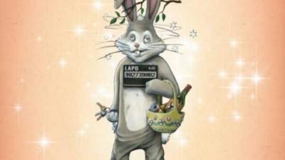 radaronline.com - DUI Bunny
