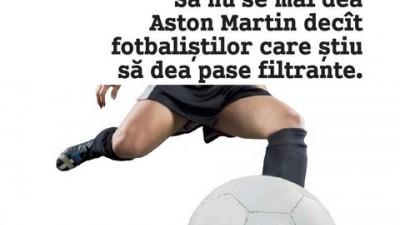 GSP - Aston Martin