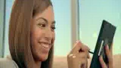 Nintendo - Beyonce - Rhythm Heaven
