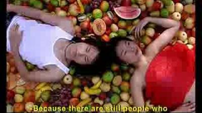 Bafici - Orientals