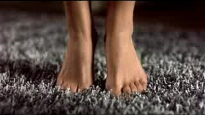 Piritex - O lume la picioarele tale