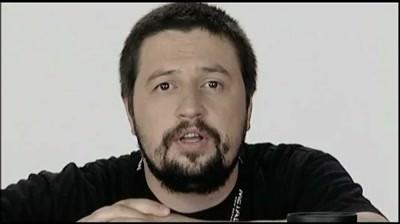 SMARK - Dumitrescu vs Teodorescu
