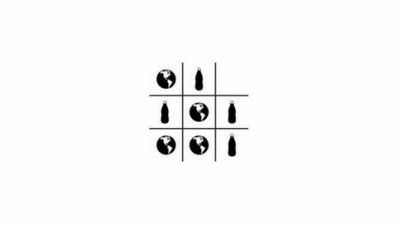 WWF - Earth