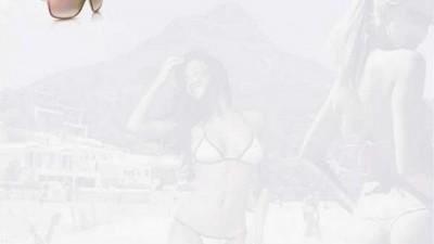Paul Frank sunglasses - Don't miss the fun in the sun (I)
