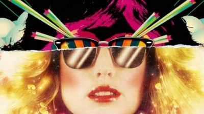 Ray-Ban - Clubmaster 70's