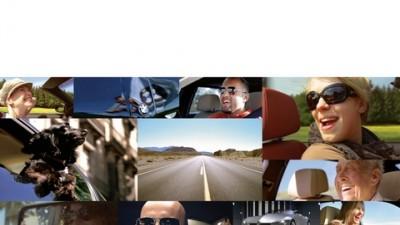 BMW - Bucuria este BMW - Vise
