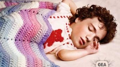 Natural Beds & Furniture - Boy