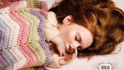 Natural Beds & Furniture - Girl