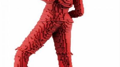 Tribeca Fashion wear - Detachables
