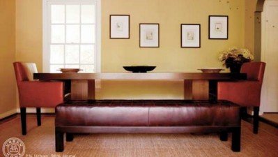 Urban Home Furniture - Dining